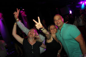 luxfunk-radio-funky-party-200711-a38-hajo-budapest_1708