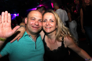 luxfunk-radio-funky-party-200711-a38-hajo-budapest_1717