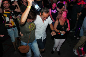 luxfunk-radio-funky-party-200711-a38-hajo-budapest_1720