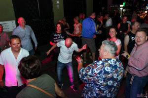 luxfunk-radio-funky-party-200711-a38-hajo-budapest_1721
