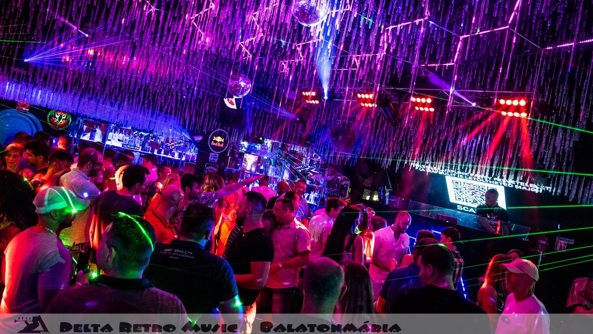luxfunk-radio-funky-party_200807_delta retro-music-factory_006