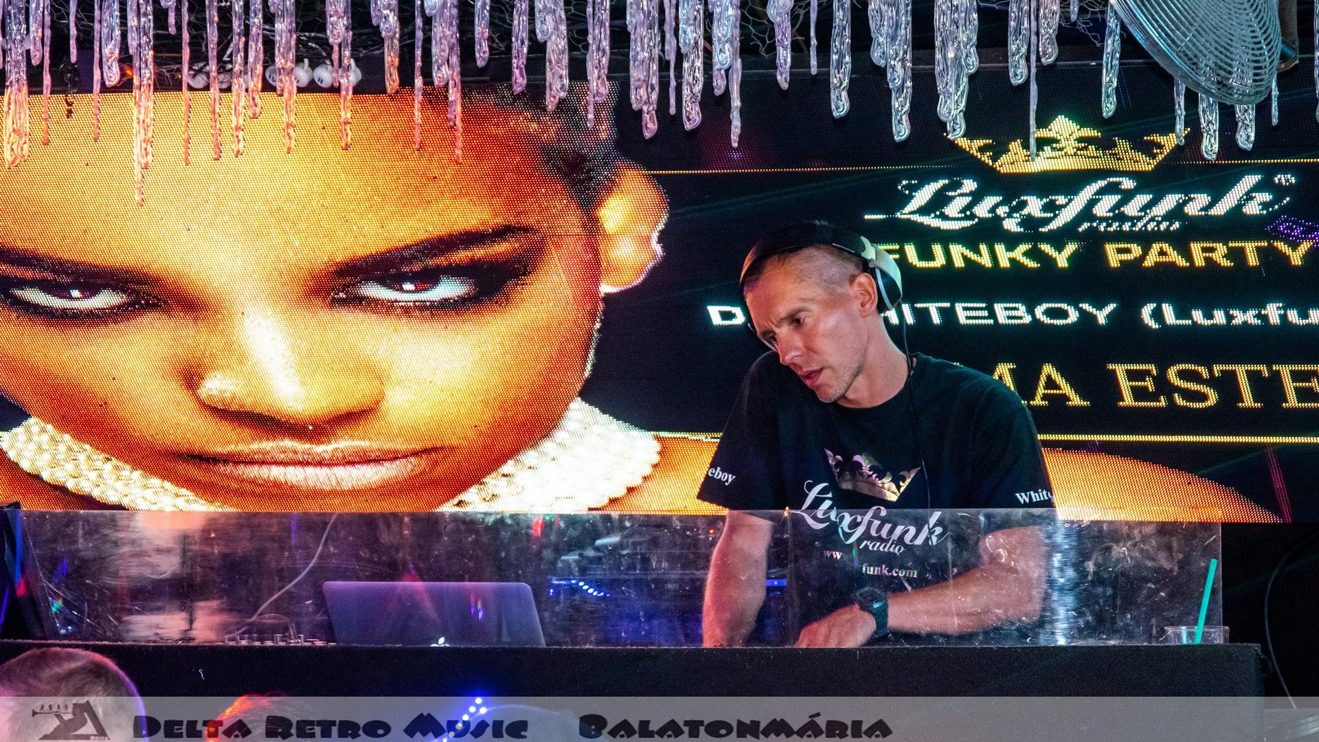 luxfunk-radio-funky-party_200807_delta retro-music-factory_008
