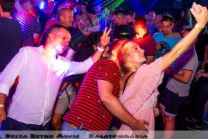 luxfunk-radio-funky-party_200807_delta retro-music-factory_016
