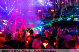 luxfunk-radio-funky-party_200807_delta retro-music-factory_021