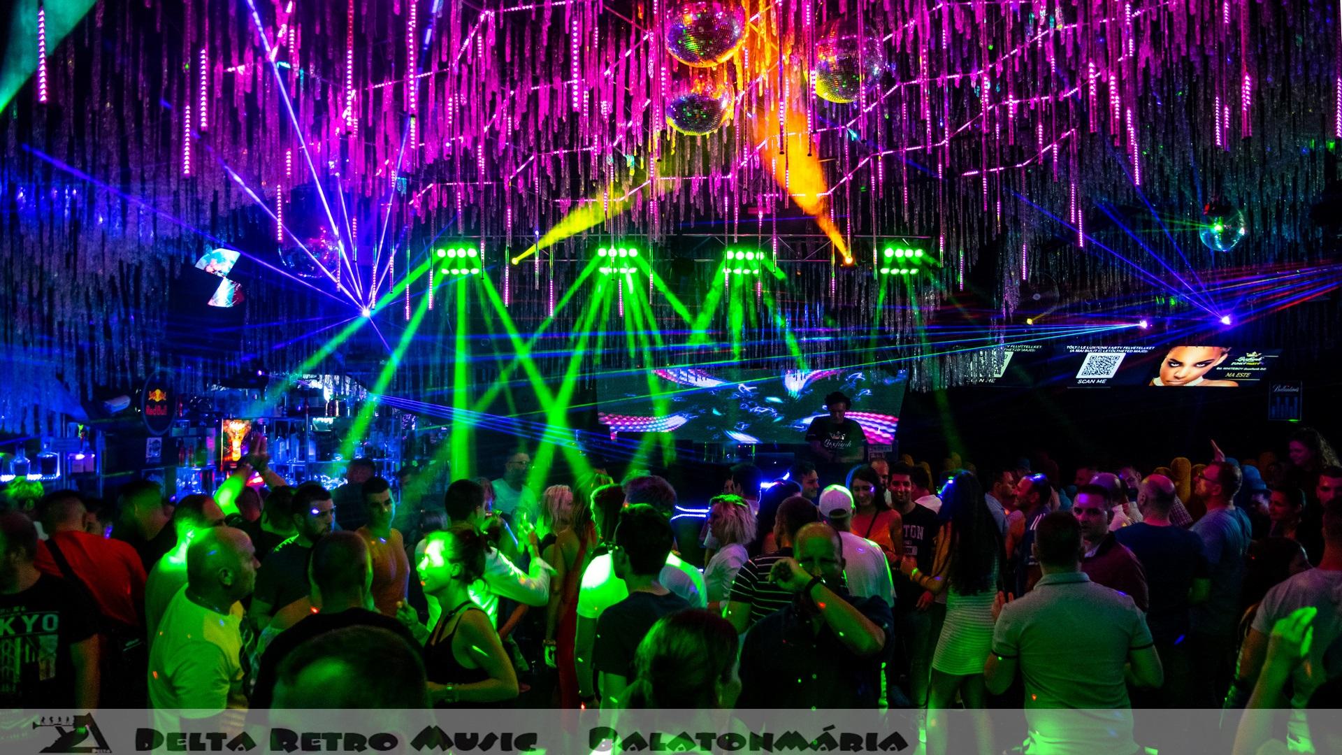 luxfunk-radio-funky-party_200807_delta retro-music-factory_024