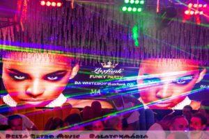 luxfunk-radio-funky-party_200807_delta retro-music-factory_029