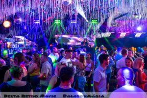 luxfunk-radio-funky-party_200807_delta retro-music-factory_050