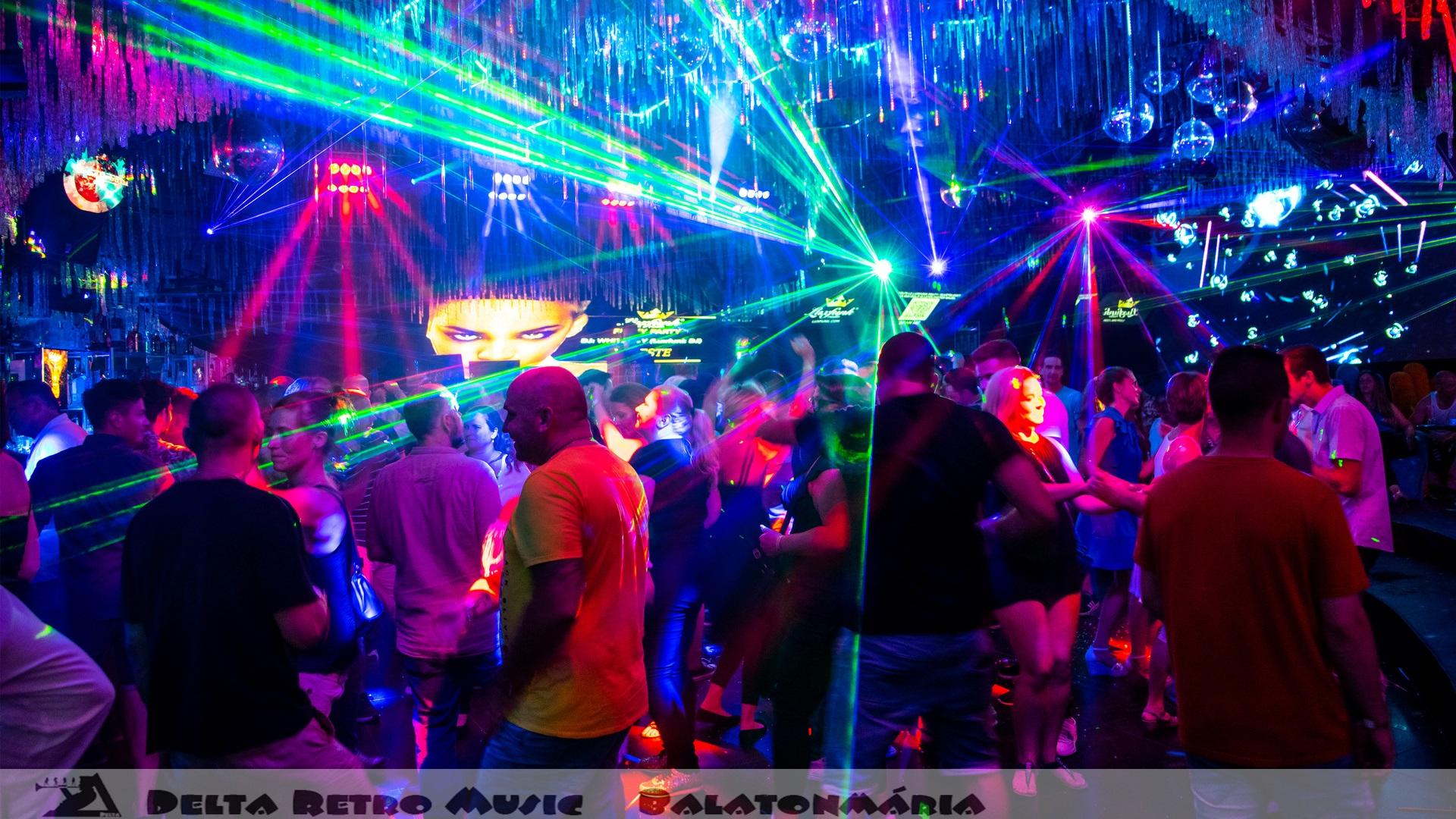 luxfunk-radio-funky-party_200807_delta retro-music-factory_056
