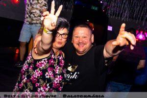 luxfunk-radio-funky-party_200807_delta retro-music-factory_063
