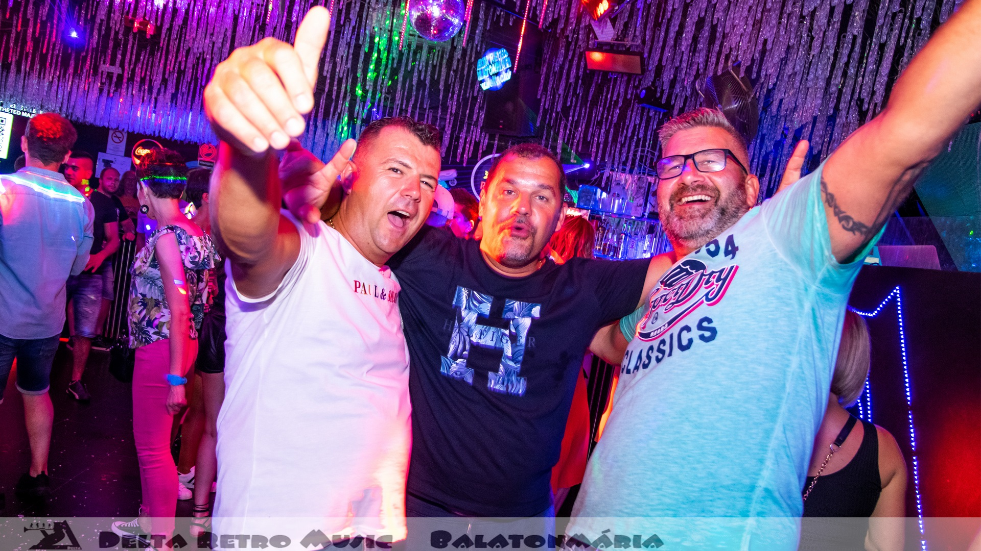 luxfunk-radio-funky-party_200807_delta retro-music-factory_065