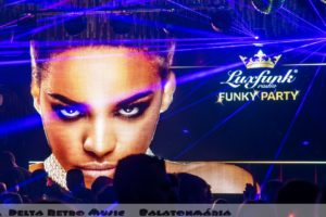 luxfunk-radio-funky-party_200807_delta retro-music-factory_079