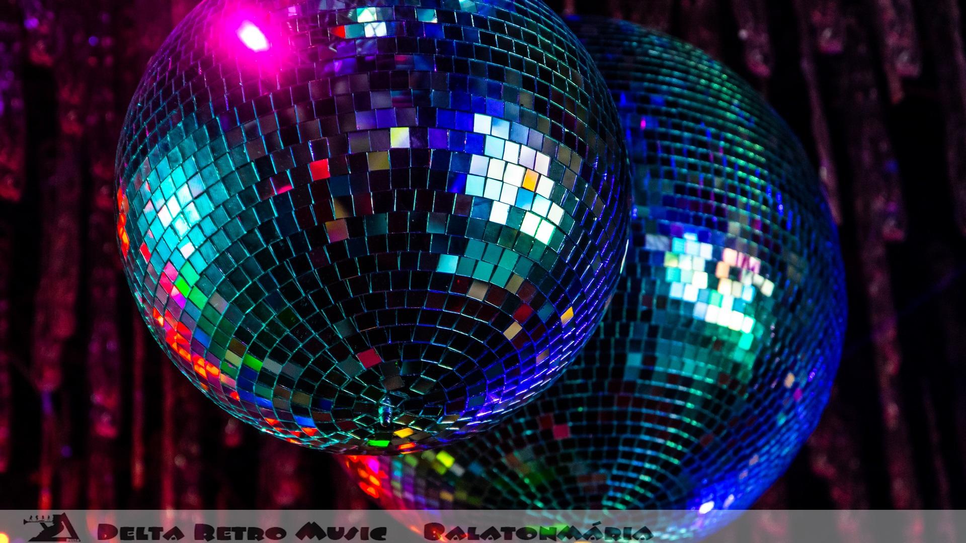 luxfunk-radio-funky-party_200807_delta retro-music-factory_082