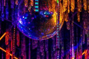 luxfunk-radio-funky-party_200807_delta retro-music-factory_083