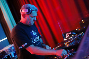 luxfunk-radio-funky-party-200912-symbol-budapest_01