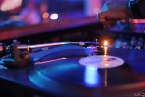 luxfunk-radio-funky-party-200912-symbol-budapest_03