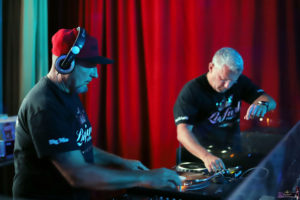 luxfunk-radio-funky-party-200912-symbol-budapest_07