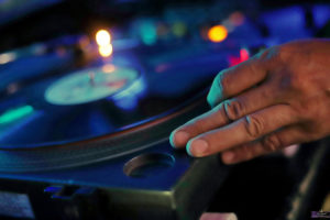 luxfunk-radio-funky-party-200912-symbol-budapest_11