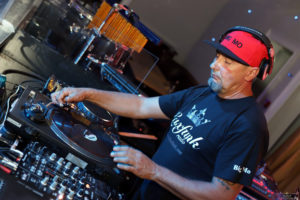 luxfunk-radio-funky-party-200912-symbol-budapest_12