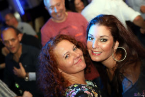 luxfunk-radio-funky-party-200912-symbol-budapest_19