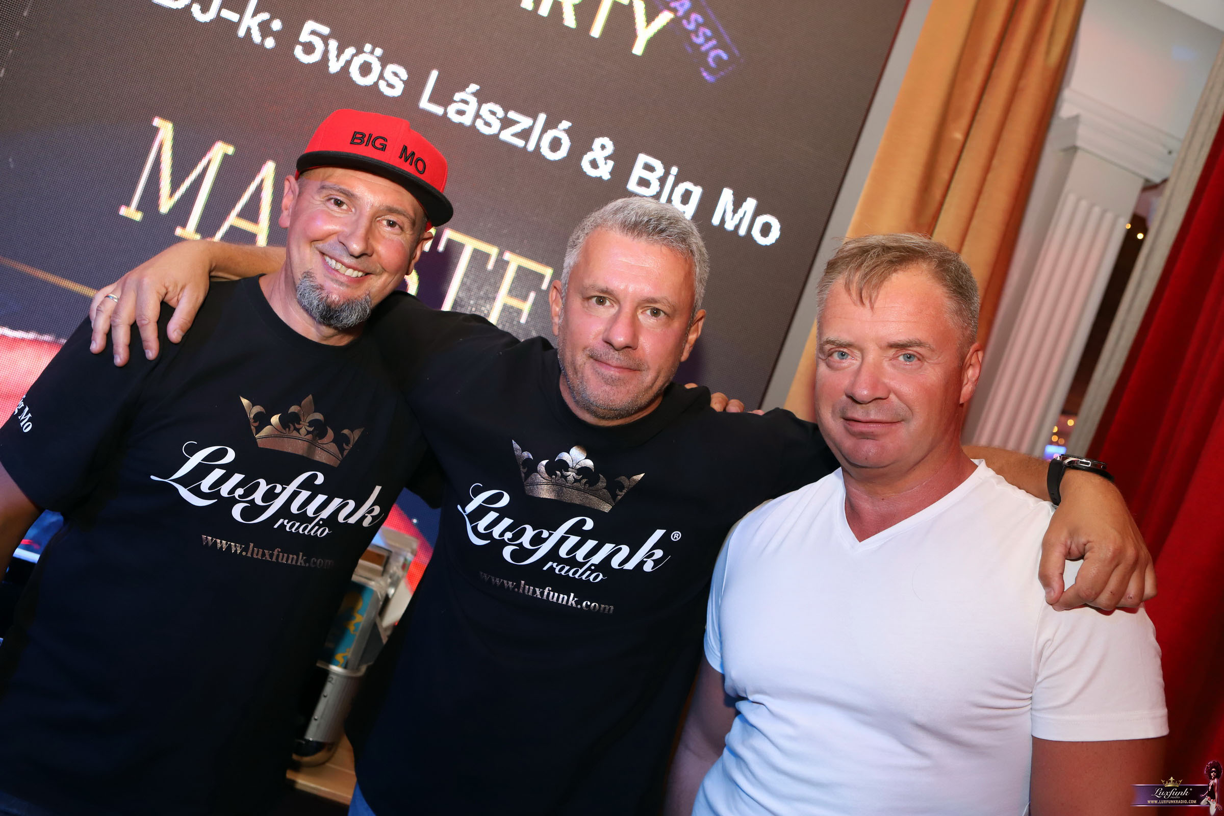 luxfunk-radio-funky-party-200912-symbol-budapest_20