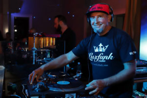 luxfunk-radio-funky-party-200912-symbol-budapest_21