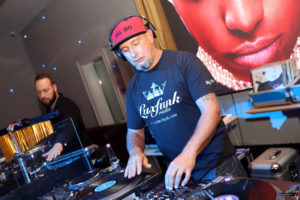 luxfunk-radio-funky-party-200912-symbol-budapest_22