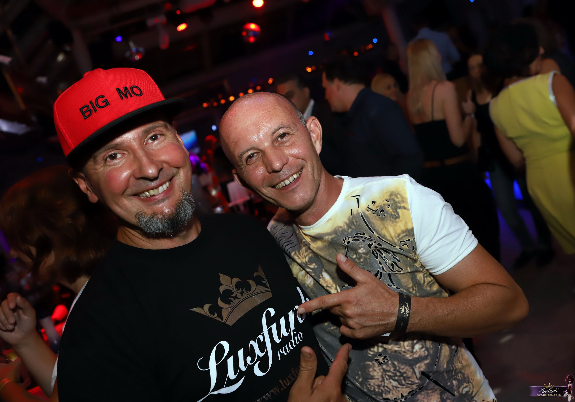 luxfunk-radio-funky-party-200912-symbol-budapest_23