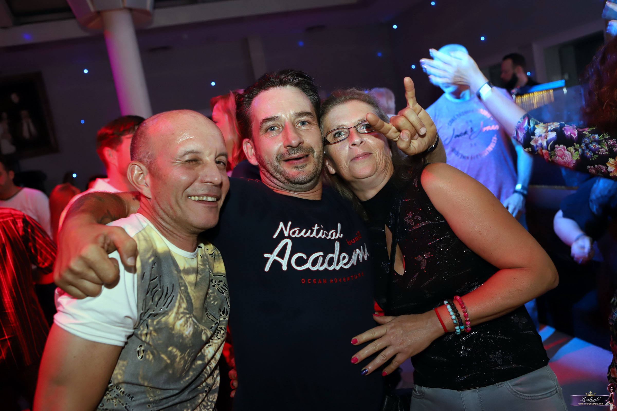 luxfunk-radio-funky-party-200912-symbol-budapest_26