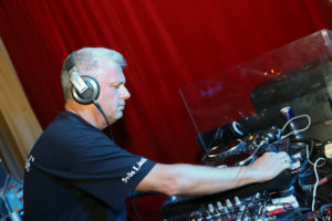 luxfunk-radio-funky-party-200912-symbol-budapest_31