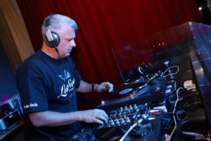 luxfunk-radio-funky-party-200912-symbol-budapest_32