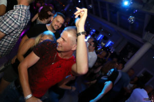 luxfunk-radio-funky-party-200912-symbol-budapest_34