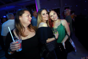 luxfunk-radio-funky-party-200912-symbol-budapest_46