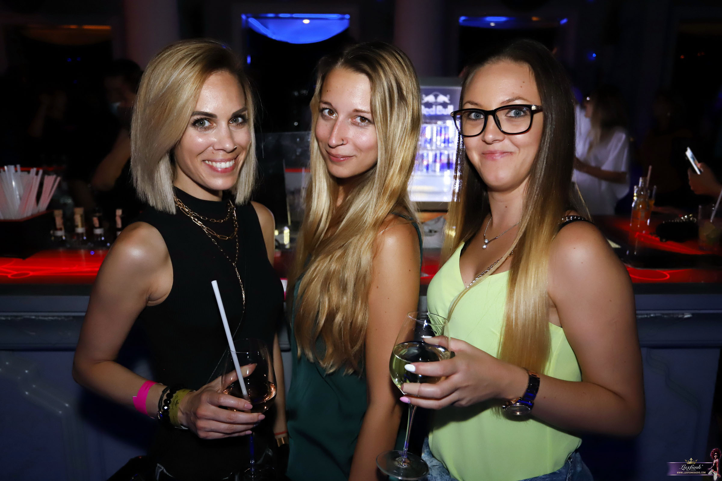 luxfunk-radio-funky-party-200912-symbol-budapest_47