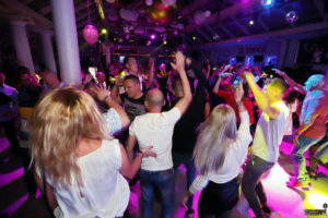 luxfunk-radio-funky-party-200912-symbol-budapest_49