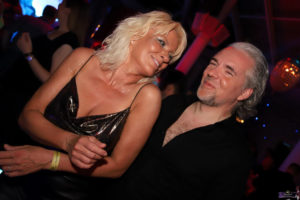 luxfunk-radio-funky-party-200912-symbol-budapest_53