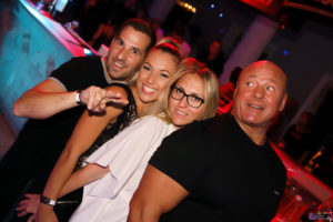 luxfunk-radio-funky-party-200912-symbol-budapest_55