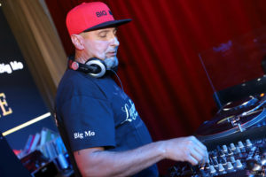 luxfunk-radio-funky-party-200912-symbol-budapest_61