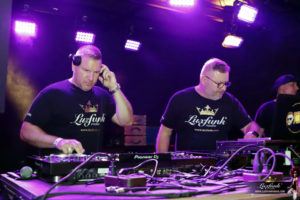 luxfunk_party_210717_14th-birthday_a38_hajo_budapest_5709
