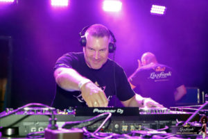 luxfunk_party_210717_14th-birthday_a38_hajo_budapest_5710