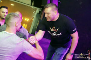 luxfunk_party_210717_14th-birthday_a38_hajo_budapest_5712