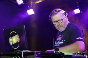 luxfunk_party_210717_14th-birthday_a38_hajo_budapest_5715