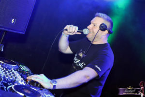 luxfunk_party_210717_14th-birthday_a38_hajo_budapest_5731