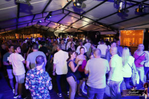 luxfunk_party_210717_14th-birthday_a38_hajo_budapest_5735