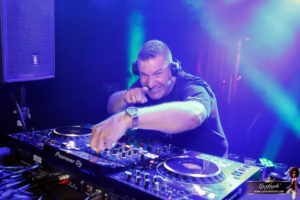 luxfunk_party_210717_14th-birthday_a38_hajo_budapest_5741