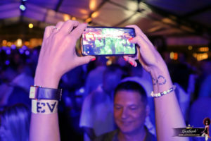 luxfunk_party_210717_14th-birthday_a38_hajo_budapest_5743
