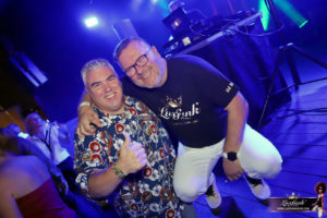 luxfunk_party_210717_14th-birthday_a38_hajo_budapest_5750