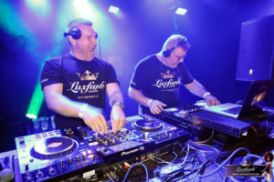luxfunk_party_210717_14th-birthday_a38_hajo_budapest_5754