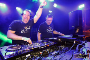 luxfunk_party_210717_14th-birthday_a38_hajo_budapest_5755