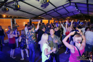 luxfunk_party_210717_14th-birthday_a38_hajo_budapest_5761
