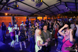 luxfunk_party_210717_14th-birthday_a38_hajo_budapest_5762